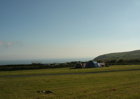 Caffyns Farm
